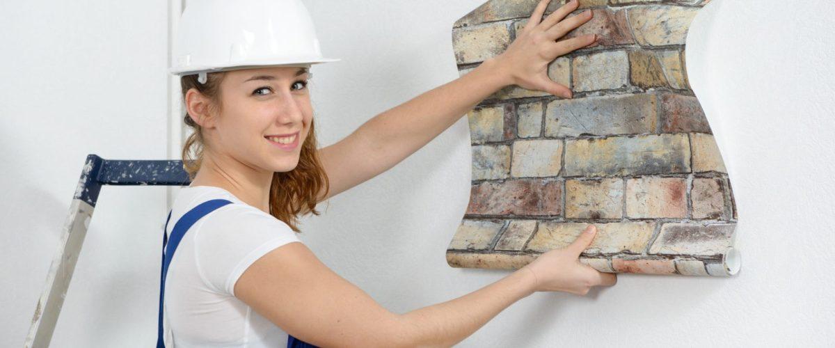Dekoracja ścian: galeria pozwoli Ci na aranżację domu w oryginalnym stylu