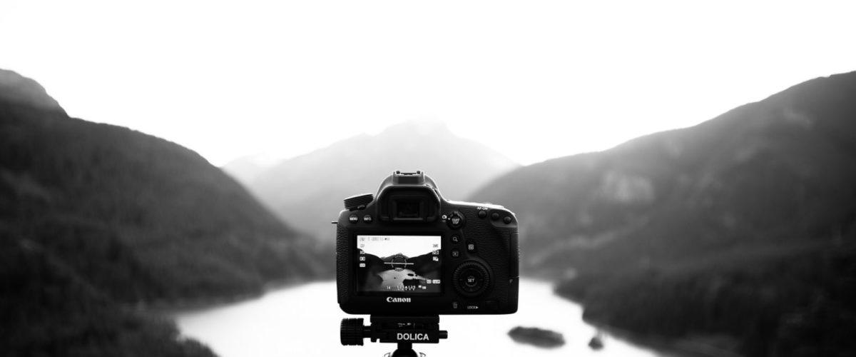 Zdjęcia krajobrazowe
