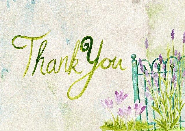 podziękowania dla rodziców ślubne i weselne